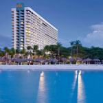 Hotel Riu Palace Antillas (All Inclusive 24h) - Adults Only